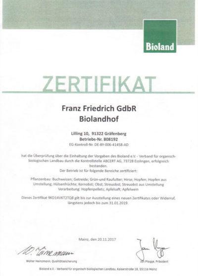 https://schmallenberger-braumanufaktur.com/wp-content/uploads/2018/07/Bio_Zertifikat_Hopfen-e1532271886716-400x556.jpg