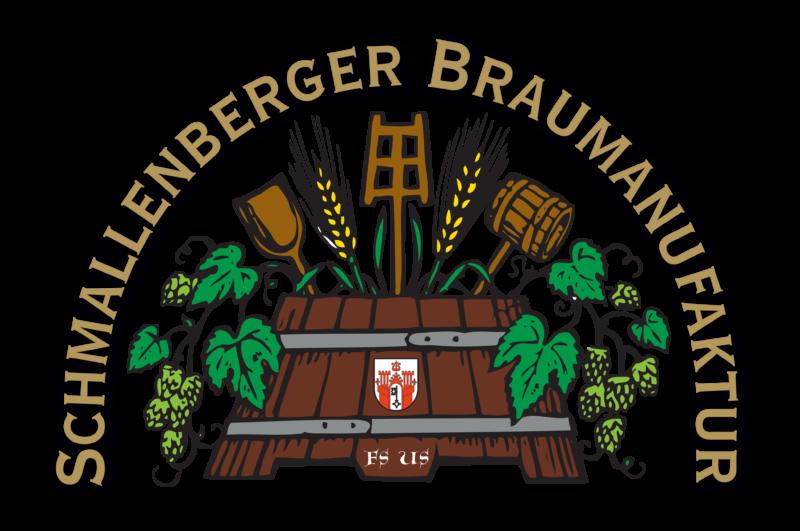 https://schmallenberger-braumanufaktur.com/wp-content/uploads/2019/02/icon-800x531.png