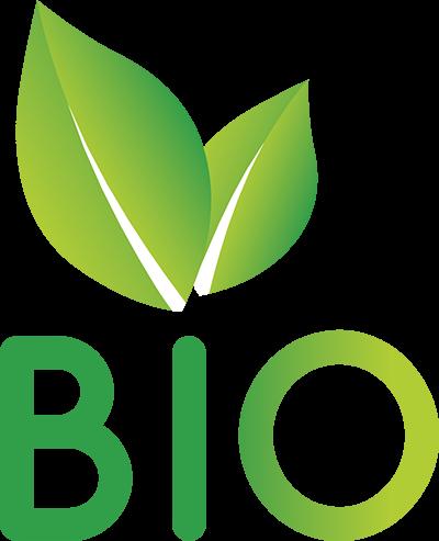 https://schmallenberger-braumanufaktur.com/wp-content/uploads/2020/11/bio_logo-1-400x493.png